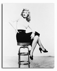 (SS201981) Barbara Stanwyck  Double Indemnity Movie Photo