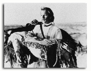 (SS203216) Kevin Costner  Dances with Wolves Movie Photo