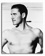 (SS203606) Errol Flynn Movie Photo