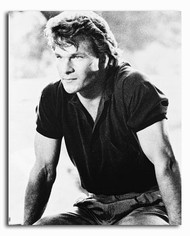 (SS205296) Patrick Swayze  Road House Movie Photo