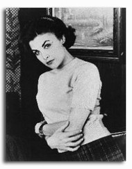 (SS208871) Sherilyn Fenn  Twin Peaks Movie Photo