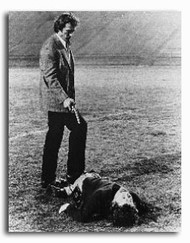 (SS212667) Clint Eastwood  Dirty Harry Movie Photo