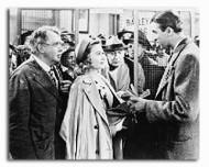 (SS213993) James Stewart  It's a Wonderful Life Movie Photo