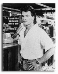 (SS221988) Patrick Swayze Movie Photo
