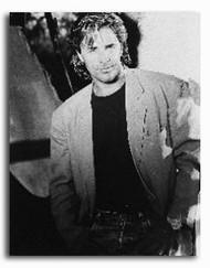 (SS223639) Don Johnson  Miami Vice Movie Photo