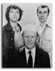 (SS224276) Cast   The Professionals Movie Photo