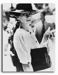 (SS233701) Julia Roberts  Pretty Woman Movie Photo