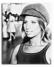 (SS243529) Barbra Streisand  What's Up, Doc? Music Photo