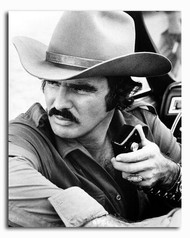 (SS245388) Burt Reynolds  Smokey and the Bandit Movie Photo