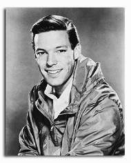 (SS248404) Richard Chamberlain Music Photo