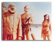 (SS280462) Cast   Planet of the Apes Television Photo