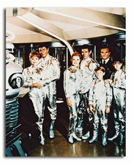(SS295750) Cast   Lost in Space Television Photo