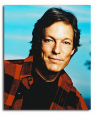 (SS297843) Richard Chamberlain Music Photo