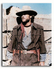 (SS302939) Clint Eastwood  The Outlaw Josey Wales Movie Photo