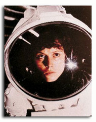 (SS320411) Sigourney Weaver  Alien Movie Photo