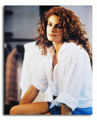 (SS329706) Julia Roberts  Pretty Woman Movie Photo