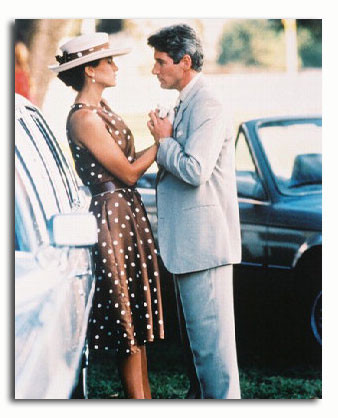 ss332813 movie picture of pretty woman buy celebrity
