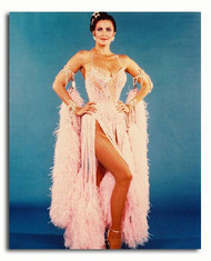 (SS345267) Lynda Carter Movie Photo