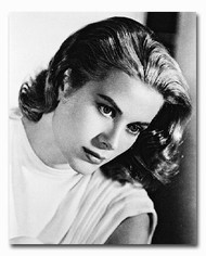 (SS2081027) Grace Kelly  To Catch a Thief Movie Photo