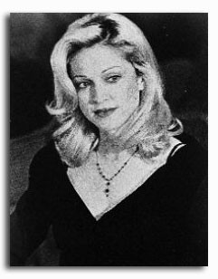 (SS2081235) Madonna  Movie Photo