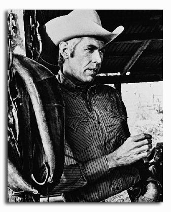 (SS2082535) James Coburn  The Honkers Movie Photo