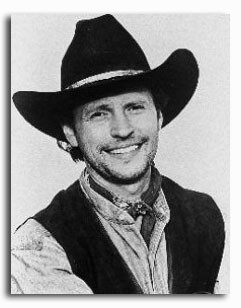 (SS2082639) Billy Crystal  City Slickers Movie Photo