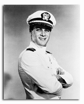 (SS2082665) Tony Curtis  Operation Petticoat Movie Photo