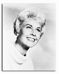 (SS2082691) Doris Day Music Photo