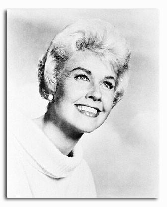 (SS2082691) Doris Day Music Photo
