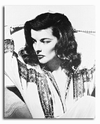 (SS2083068) Katharine Hepburn Movie Photo