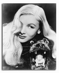 (SS2083224) Veronica Lake Movie Photo
