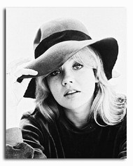 (SS2083432) Hayley Mills Movie Photo