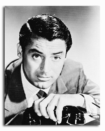 (SS2085148) Cary Grant Movie Photo