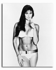 (SS2085707) Caroline Munro Movie Photo
