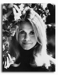(SS2087683) Elizabeth Montgomery  Bewitched Movie Photo
