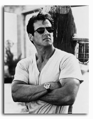 (SS2088216) Sylvester Stallone  The Specialist Movie Photo