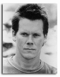 (SS2088645) Kevin Bacon Movie Photo