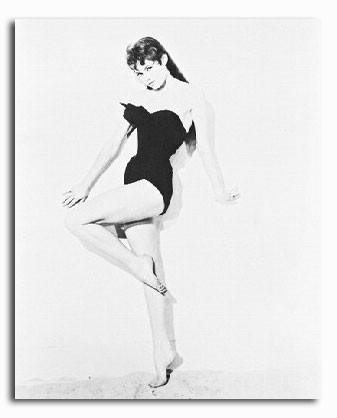 (SS2088684) Brigitte Bardot Movie Photo