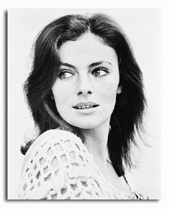 (SS2088749) Jacqueline Bisset Movie Photo
