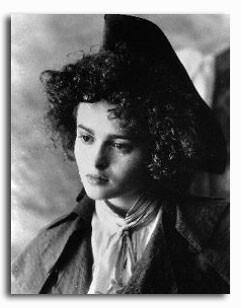 (SS2088775) Helena Bonham Carter Movie Photo