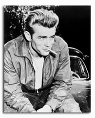 (SS2089035) James Dean  Rebel Without a Cause Movie Photo
