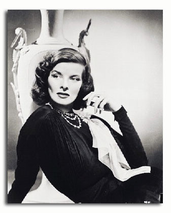 (SS2089503) Katharine Hepburn Movie Photo