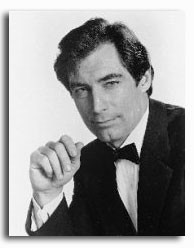 (SS2091011) Timothy Dalton Movie Photo