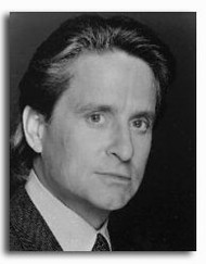 (SS2091102) Michael Douglas  Disclosure Movie Photo