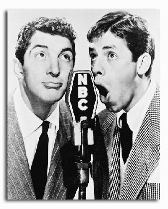 (SS2091830) Dean Martin Music Photo
