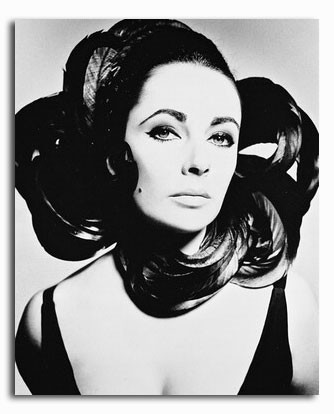(SS2092636) Elizabeth Taylor Movie Photo