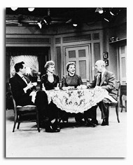 (SS2092935) Lucille Ball  I Love Lucy Movie Photo