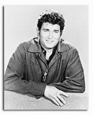 (SS2093923) Michael Landon  Bonanza Music Photo