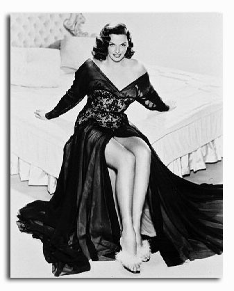 (SS2094378) Jane Russell Movie Photo