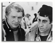 (SS2094599) Cast   Starsky and Hutch Television Photo